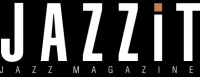 Jazzit Magazine interviews JazzRights founder Luca Ruggero Jacovella (in Italian)